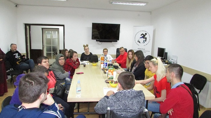 2 Peer support MOSI i ROSI 17 05 2019 slika 3