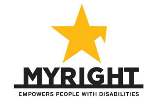 MyRight20logo blog