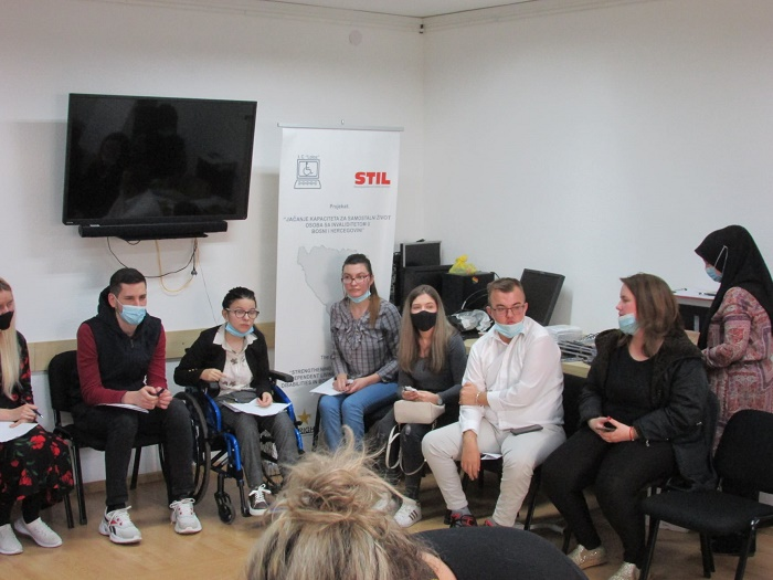 Peer Support MOSI 26 02 21 slika 1