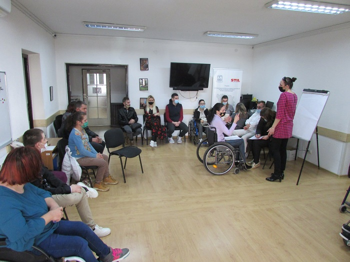 Peer Support MOSI 26 02 21 slika 2