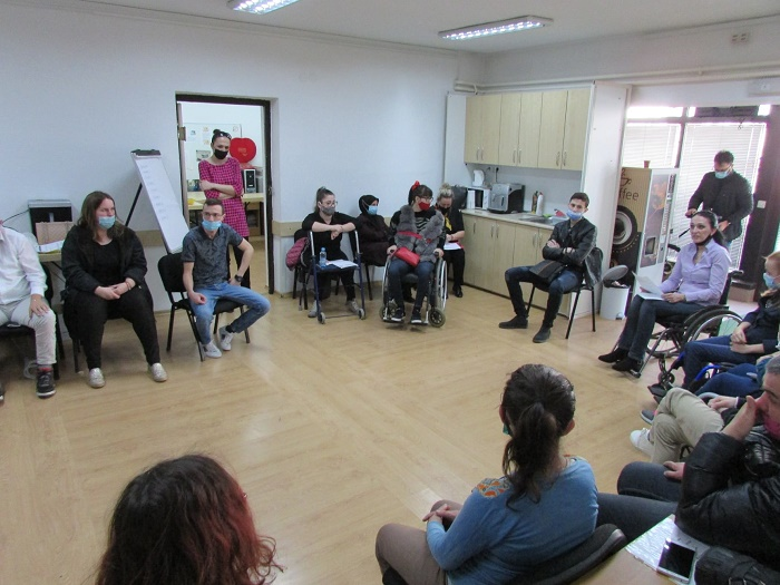 Peer Support MOSI 26 02 21 slika 3