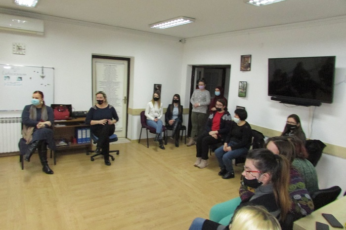 Peer support žene UDAS 16 02 21 slika 3