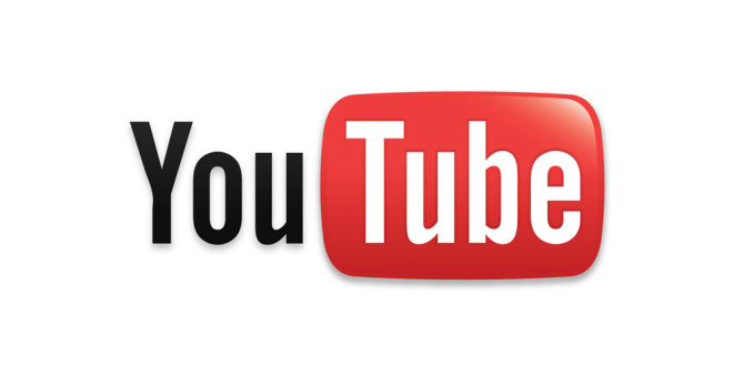 youtube i.c. lotos
